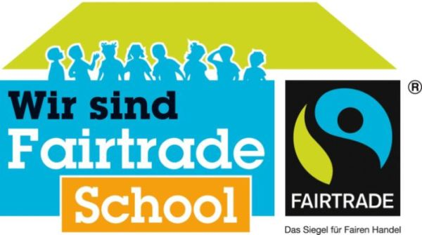LogoFairtradeSchool
